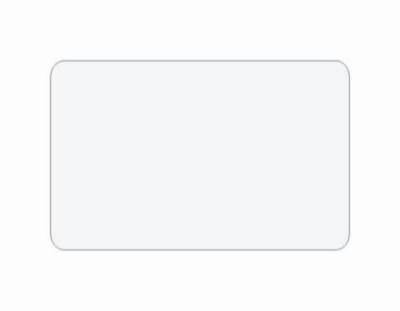 Безконтактни ISO карти
